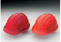 HARD HATS / SAFETY HELMETS
