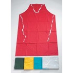 PVC Kitchen Aprons