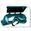 SAFETY GOGGLE - INDIRECT DUAL VALVE VENT
